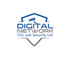 Digital Network Fire and Security
