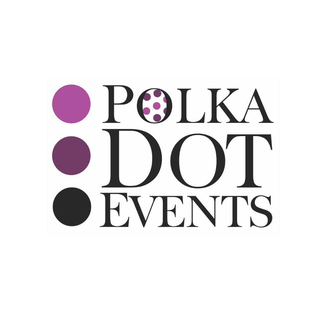 Polka Dot Events
